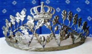 Alte Krone