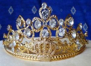 Neue Krone